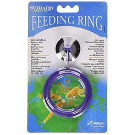 Nutrafin Nutrafin Plastic Feeding Ring