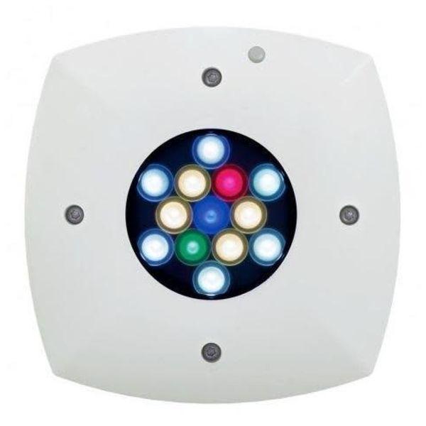 AquaIllumination Aqua Illumination Prime FW LED - White