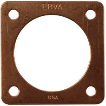 - ERVA BLUEBIRD COPPER PORTAL PH1C