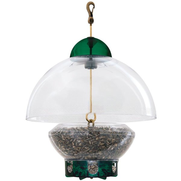 - DROLL YANKEES BIG TOP FEEDER