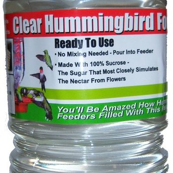 - S.E. CLEAR LIQUID NECTAR 1LTR