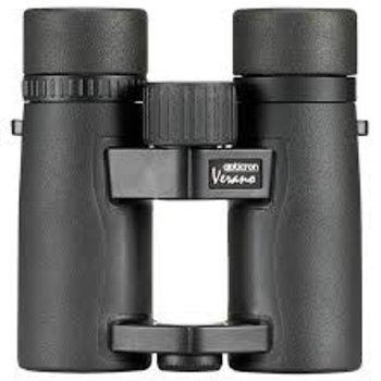 - OPTICRON VERANO  BINOCULARS 8 X 32 BGA HD