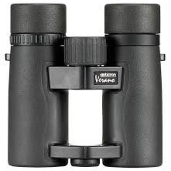 OPTICRON VERANO  BINOCULARS 8 X 32 BGA HD  30600