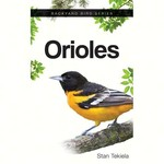 SMALL INSTRUCTIONAL BOOKLET ON ORIOLES