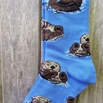 FOR BARE FEET SEA OTTER MEDIUM