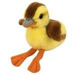 - WILD REPUBLIC AUDUBON BIRDS BABY MALLARD