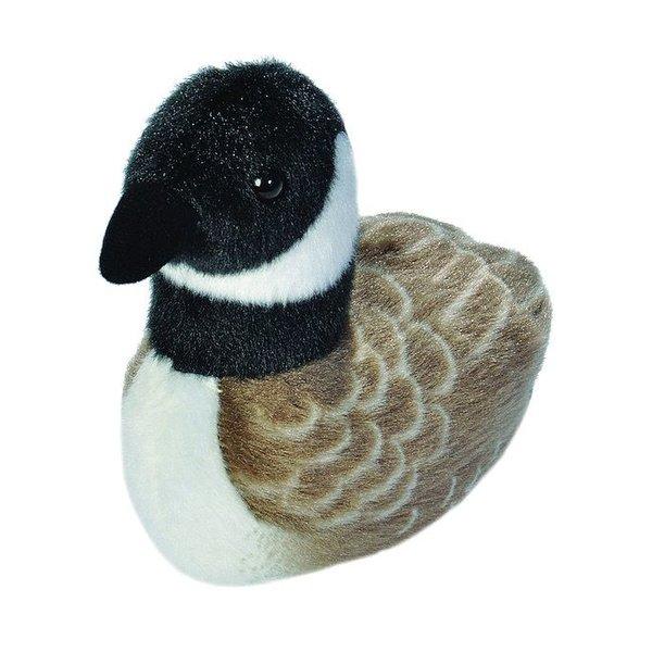 - WILD REPUBLIC AUDUBON BIRDS CANADA GOOSE