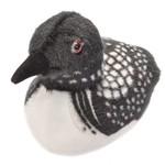- WILD REPUBLIC AUDUBON BIRDS COMMON LOON