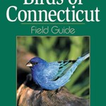 - BIRDS OF CONNECTICUT FIELD GUIDE BY: STAN TEKIELA