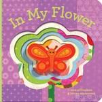 - IN MY FLOWER