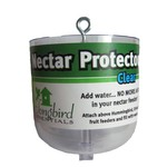 - SONGBIRD ESSENTIALS NECTAR PROTECTOR ANT MOAT
