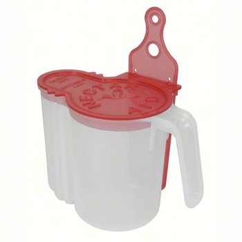 - S.E.  NECTAR AID SELF MEASURE PITCHER