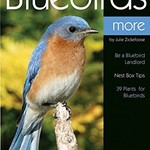 - BIRD WATCHER'S DIGEST: ENJOYING BLUEBIRDS MORE