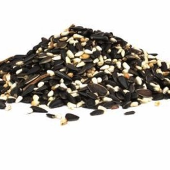 - CARDINAL FAVORITE SEED MIX #5 LB.