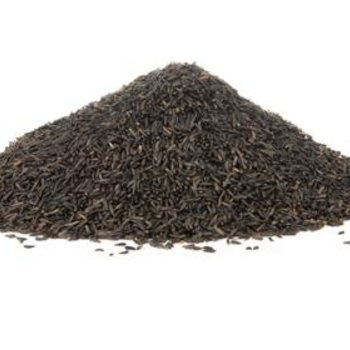 - NYJER (THISTLE) SEED BY-THE-POUND