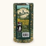 - MR BIRD WOODPECKER FEAST 28 OZ
