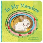 - CHRONICLE BOOKS: IN MY MEADOW