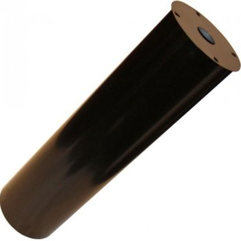 - ERVA RACCOON BAFFLE CAN
