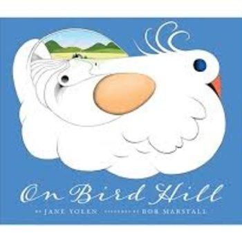 - ON BIRD HILL
