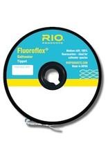 FLUOROFLEX SALTWATER TIPPET 25YD 16LB