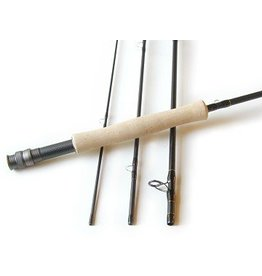 LEFTY KREH 9' 5wt. 4pc Pro Series Fly Rod