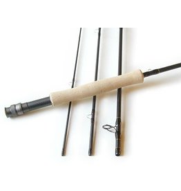 LEFTY KREH 9' 8wt. 4pc Pro Series Fly Rod