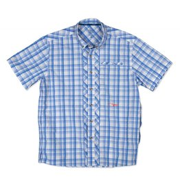 Bokeelia Srskr SS Shirt