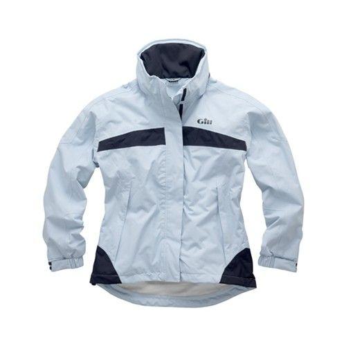 W Inshore Lite Jacket