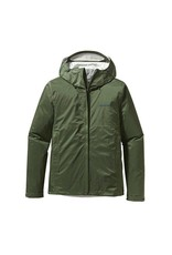 M Torrentshell Jacket