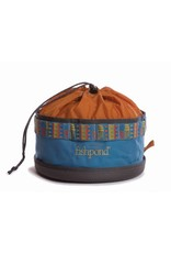 Bow Wow Travel Food Bowl