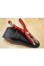 Hatch Nomad Pliers Red