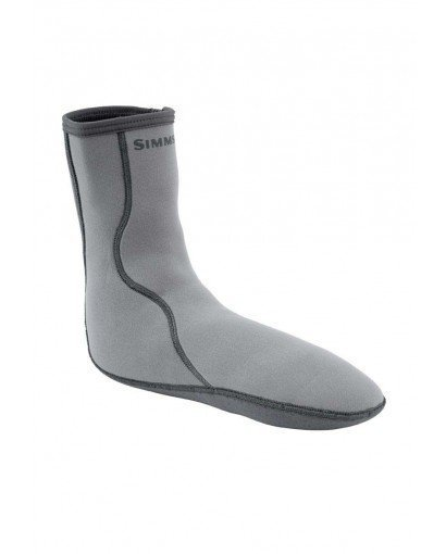 Neo Wading Socks
