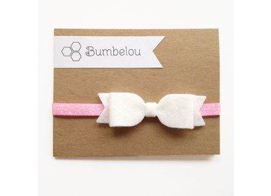 Bumbelou