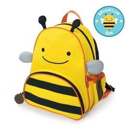 Skip*Hop Skip Hop Zoo Packs Backpack