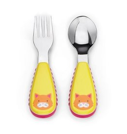 Skip*Hop Utensil Set by Skip Hop