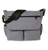 Skip*Hop Skip Hop Dash Deluxe Diaper Bag