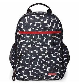 Skip*Hop Duo Diaper Backpack