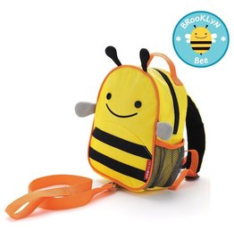 Skip*Hop Zoo Safety Harness