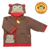 Skip*Hop Zoo Raincoat