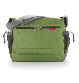 Skip*Hop Skip Hop Via Messenger (diaper) Bag