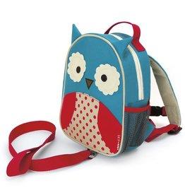 Skip*Hop Skip Hop Mini Backpack with Rein