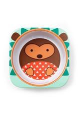 Skip*Hop Hedgehog Bowl by Skip Hop