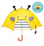 Skip*Hop Zoobrella Little Kid Umbrella