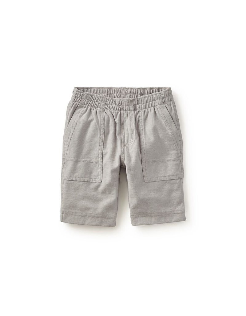 Tea Collection SALE! Knit Playwear Shorts