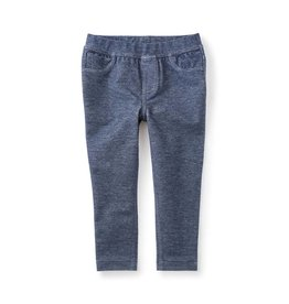 Tea Collection Denim Like Skinny Minny Pants