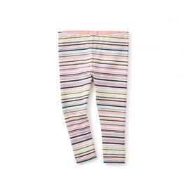 Tea Collection Bellarine Baby Leggings