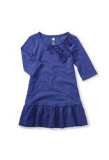 Tea Collection SALE! Hopseed Applique Dress