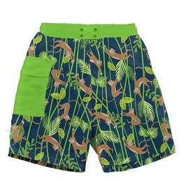 I Play Boardshort Swim Diaper SALE!!!