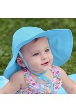 I Play Brim Sun Protection Hat