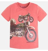 Mayoral Desert Bike Tee